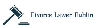 divorce lawyer dublin